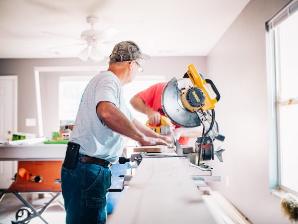 Renovate or build a house: 5 tips on what you can do in 2020