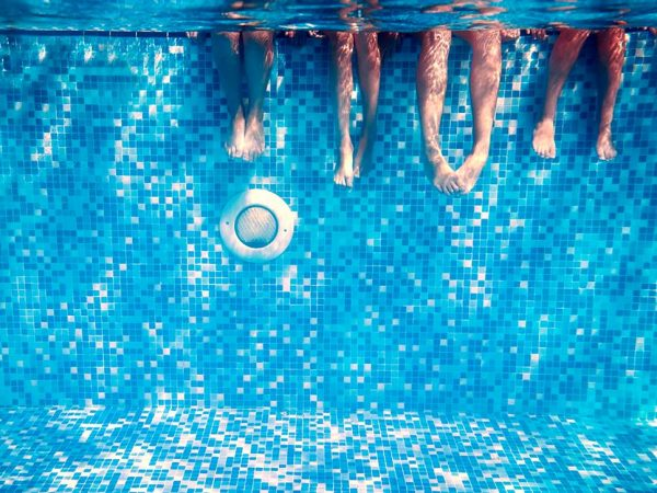 Build a pool: Do not miss these 5 tips from Romaldi!